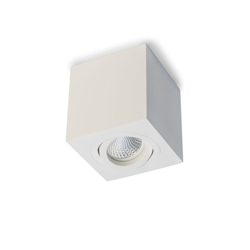 26161/S1SS/WH My Lamp