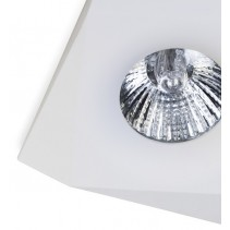 95165/R1/WH My Lamp