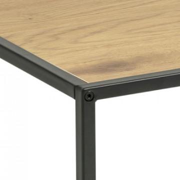 LED CLASSIC 7W E27 Philips