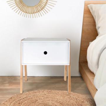 Monaco II Kinkiet 9362 Lampa Ścienna Nowodvorski Lighting