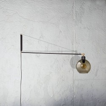 Crane 9374 Lampa Ścienna Nowodvorski Lighting