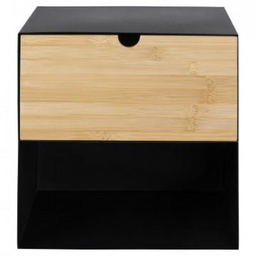 Oval White 9241 Lampa Sufitowa Nowodvorski Lighting