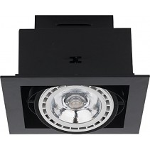 Downlight Black I Es 111 9571 Nowodvorski