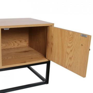 Downlight Black II ES 111 9570 Lampa Sufitowa Nowodvorski Lighting