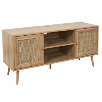 Mod White I 9413 Lampa Wpuszczana Nowodvorski Lighting