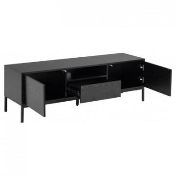 Eye Fit White I 9396 Lampa Wpuszczana Nowodvorski Lighting