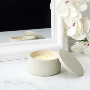 Hexa Graphite 9565 Lampa Zewnętrzna Nowodvorski Lighting