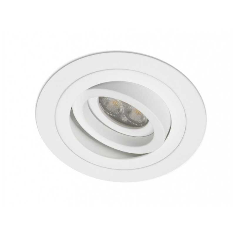26162/R1RS/WH Incasso MyLamp