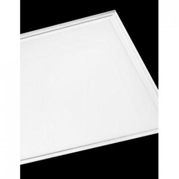 Wave Gold S 8861 Lampa Sufitowa Nowodvorski Lighting