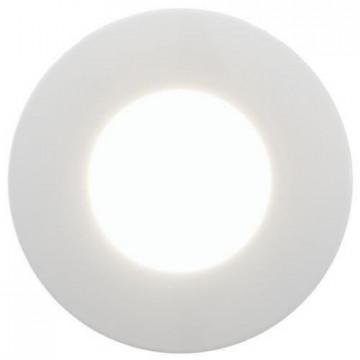Set White/White 8895 Lampa Sufitowa Nowodvorski Lighting