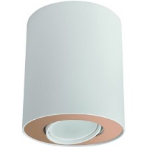 Set White/Gold 8896 Lampa Sufitowa Nowodvorski Lighting