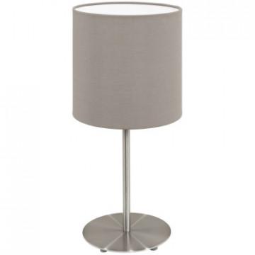 Set Black/White 8903 Lampa Sufitowa Nowodvorski Lighting