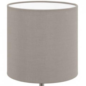 Set White/Black 8898 Lampa Sufitowa Nowodvorski Lighting