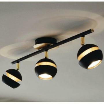 Helios Led 5W, 4000K 8992 Lampa Wpuszczana Nowodvorski Lighting