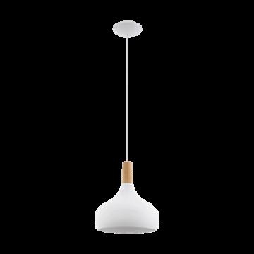 Profile Recessed Track Black 1 Meter 9013 Profile Nowodvorski Lighting