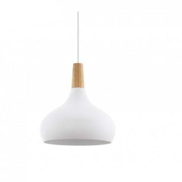 Profile Recessed Track Black 2 Meters 9015 Profile Nowodvorski Lighting